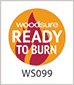 Woodsure - Ready To Burn WS099