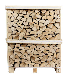 large_kiln_dried_logs