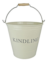 Kindling-Bucket-Cream