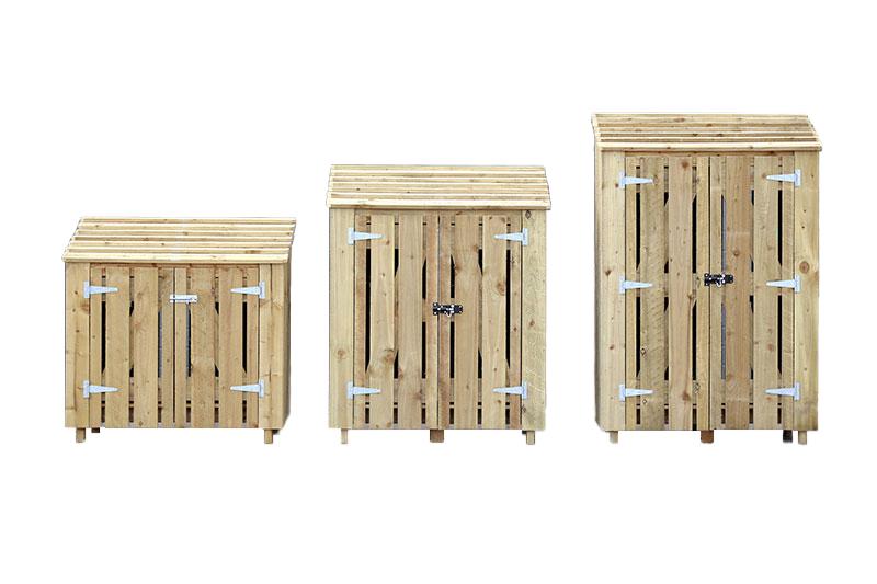 logstore_doors