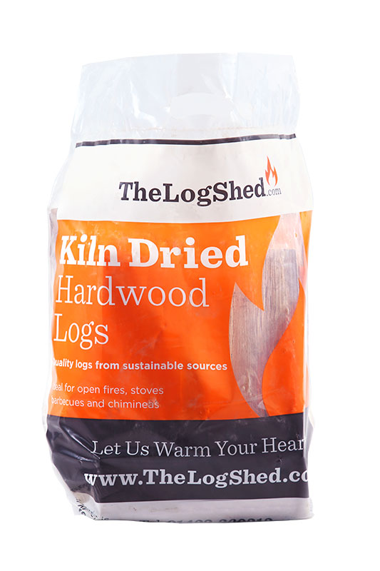 logshed-kiln_dried_hardwood_logs