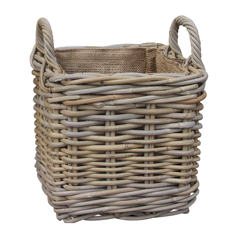 square-kindling-basket-hcp232