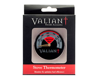 product-Valiant_Stove_Thermometer_Packaged_RGB1