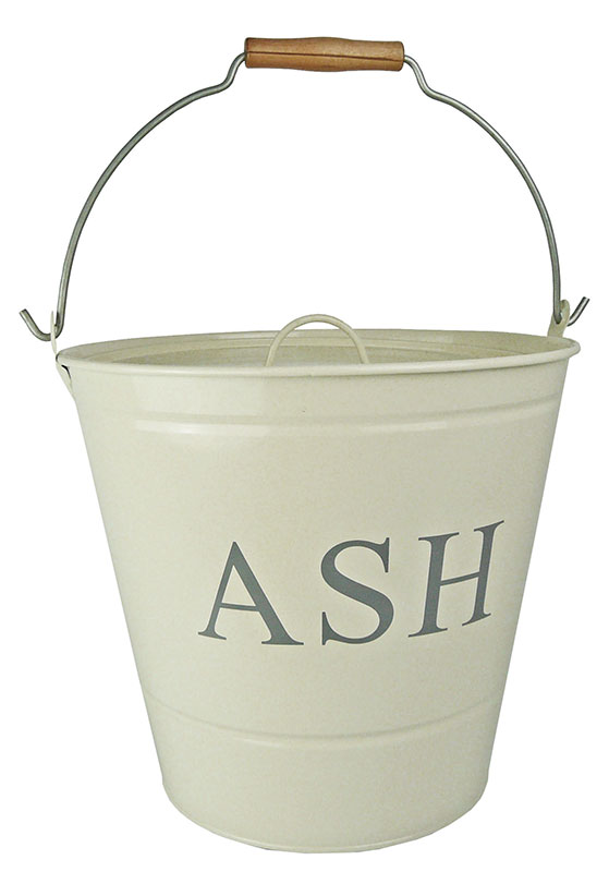 ash_bucket_lid-cream