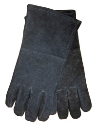 fireside_gloves